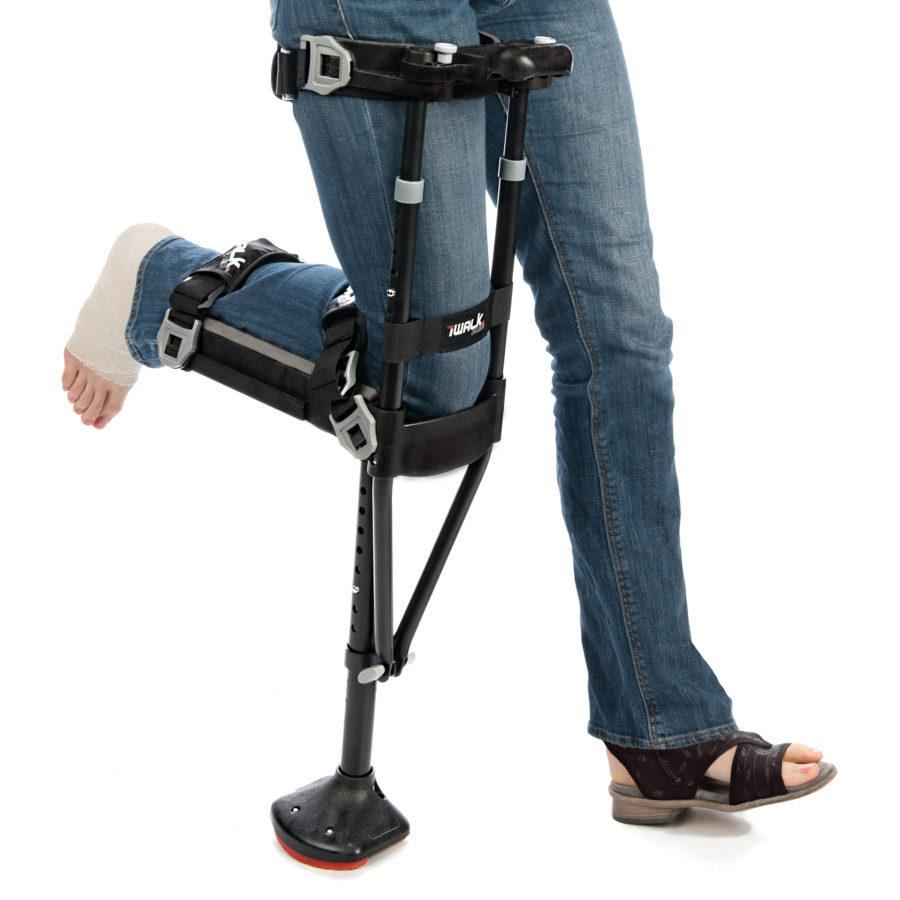 crutches_nhs