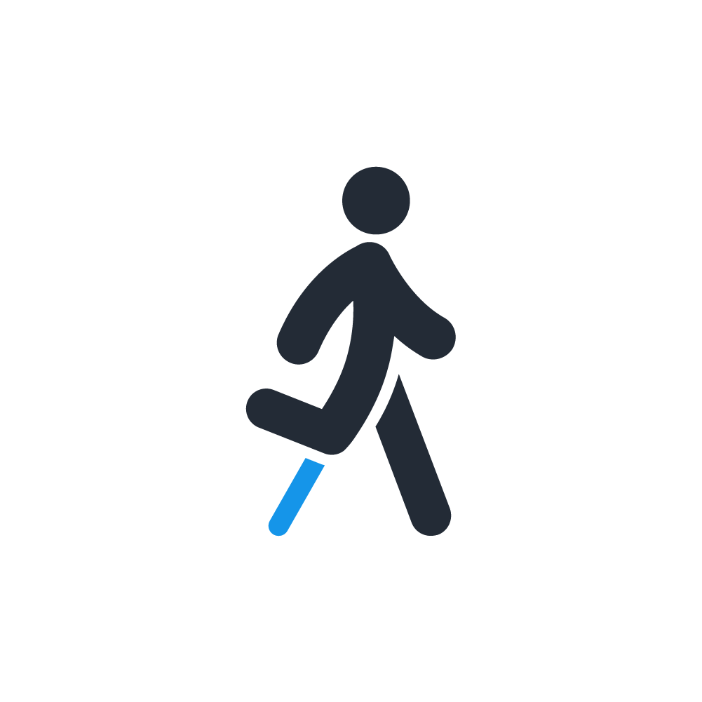 Kneecrutches.co.uk icon