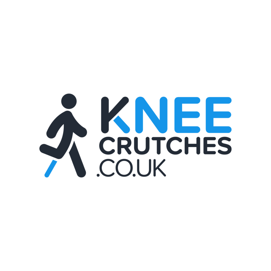 Kneecrutches.co.uk logo